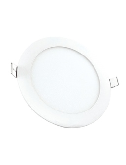 18W Gecem Slim Led Panel 4000K
