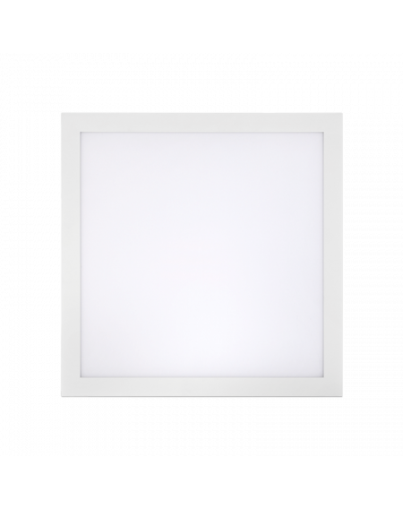18W Panasonic Led Panel 30x30 3000K